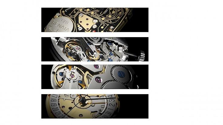 Faq - Ottawa Swiss Watch Services - professional watch services
